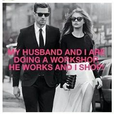 Lol too funny, I'm not this shallow but I still think it's hilarious. Maybe someday! My Guy, Just For Laughs, Laugh Out Loud, The Funny, True Stories, Future Husband, Make Me Smile, I Laughed, Laughter