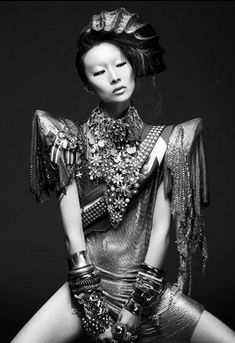 Cliff ChunKit Cheung #editorial