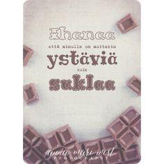 Texts, Valentines Day, Friendship, Anna, Positivity, Photography, Deep, Valentine's Day Diy, Photograph
