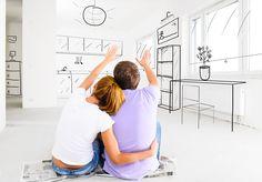 #lakberendezes #otthon #otthondekor #homedecor #homedecorideas #homedesign #furnishings #design #furnishingideas #housedesign #livingroomideas #livingroomdecorations #decor #decoration #interiordesign #interiordecor #interiores #interiordesignideas #interiorarchitecture #interiordecorating#homedecoration #homedecorationideas #homedecorideas #homedecorlivingroom #homedesigning #homedesignhomeideas #homeinteriordesign #homefurnishings Design 3d, House Design, Design Trends, Design Ideas, Design Concepts, Design Inspiration, Home Renovation, Home Remodeling, Inmobiliaria Ideas