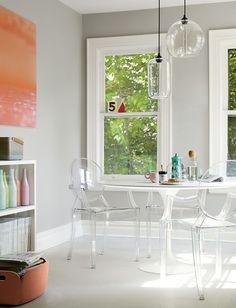 Saarinen Round Dining Table | Round Dining Table, Saarinen Table And Tulip  Table