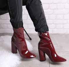 Harrods, designer clothing, luxury gifts and fashion accessories Ankle Boots, Heeled Boots, Shoe Boots, Shoes Heels, Cute Shoes Boots, Women's Boots, Kurt Geiger, Harrods, Faszination Latex