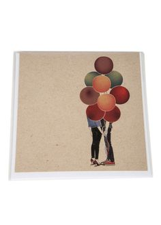 All rights reserved. Balloons, Greeting Cards, Studio, Design, Globes, Balloon, Studios, Hot Air Balloons