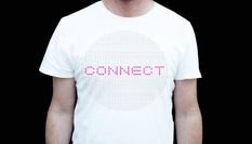 How to Create T-Shirt Designs That Sell – You The Designer
