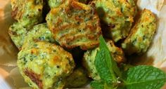 Baking with Blondie : Zucchini Tots Vegetable Dishes, Vegetable Recipes, Vegetarian Recipes, Cooking Recipes, Healthy Recipes, Cooking Time, Baby Recipes, Zucchini Corn Recipe, Zucchini Tots