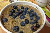 Mis Recetas Anticáncer: Desayunos Recetas Anticancer, Oatmeal, Breakfast, Health, Food, Healthy Breakfasts, Diets, Cooking Recipes, Food Items