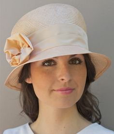 Add it to your favorites to revisit it later. Award Millinery Design ·  Special Occasion Hats f1797be6dc9