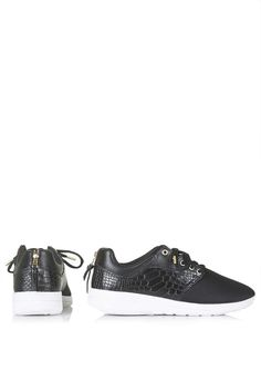 Photo 3 of SNEAKERS PARISIENNE Trainers