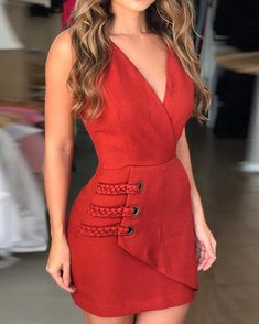Women's Fashion Vestidos Bodycon Online Shopping – Chic Me Modest Dresses, Sexy Dresses, Fashion Dresses, Summer Dresses, Party Dresses, Elegant Dresses, Formal Dresses, Wedding Dresses, Fashion Clothes