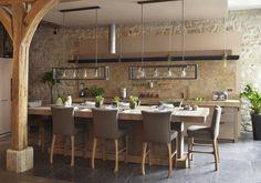 47 meilleures images du tableau Cuisine campagne chic | Home ...