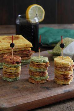 CAKES para ti: PANES VEGETALES Sin Gluten, Gluten Free, Pan Bread, Caramel Apples, Crackers, Waffles, Sandwiches, Desserts, Food