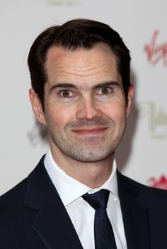 jimmy carr - Google Search