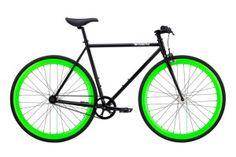 purefix rodas
