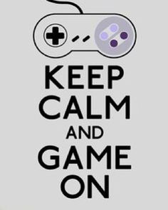 Just do it!!! #gaming #gamers #retrogaming #nintendo