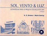 Sol, Vento & Luz