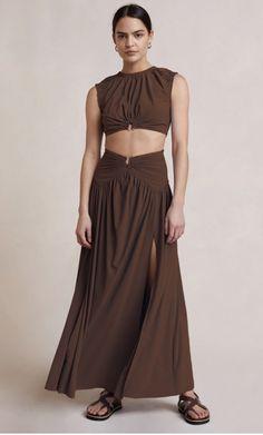 Australian Fashion, Two Piece Skirt Set, Skirts, Dresses, Vestidos, Skirt, Dress, Gown