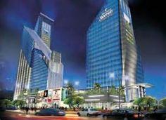 Cheap Health Insurance, Plots For Sale, Property Sites, Real Estate Investing, Home Buying, Skyscraper, Kolkata, Debt, Basin