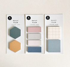 Excited to share the latest addition to my shop: Index Sticky Notes / Bookmark / Notepads, Notepad, Memo Pad / Korean Stationery / Scrapbooking / Post it Notes / School Supplies Korean Stationery, School Stationery, Stationery Items, Cute Stationery, Bullet Journal School, Cool School Supplies, Korean School Supplies, Stationary Supplies, Stationary Design