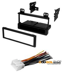 ford expedition stereo wiring diagram ford expedition 2014 ford escape stereo wiring 2014 ford escape stereo wiring 2014 ford escape stereo wiring 2014 ford escape stereo wiring