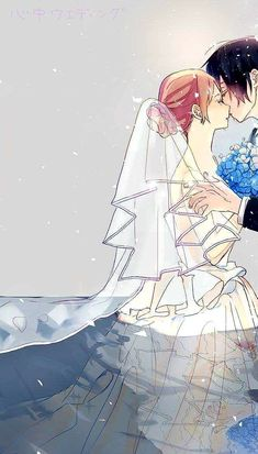 Wallpaper Hd Couple Anime Oscargilaberte Com