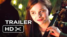 If I Stay (2014) movie trailer. I cannot wait to see this! This even got me a little teary eyed so I know it will live up to the book! If you have not read it go do it asap. It's one of the most beautifully written stories I've ever read.