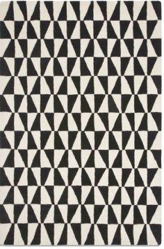 Geometric Patterns Art | 23 de enero de 2012