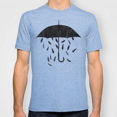Procrastination T-shirt by Seamless - $18.00