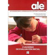ale1-actividades-para-el-aprendizaje-de-la-lectura-y-la-escritura