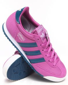 adidas dragon womens