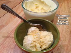 Low carb frozen custard with one net carb! What?!!! Its ketolicious!!!!