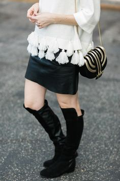 You searched for over the knee boots | Page 4 of 9 | M Loves M