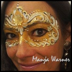 Shining Faces Face Painting and More for Parties and Events Adult Face Painting, Painting For Kids, Body Painting, Mask Face Paint, Airbrush Tattoo, Airbrush Art, Princess Painting, Modern Quilting Designs, Homemade Face Paints