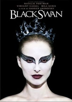 New York City ballet dancer Nina (Natalie Portman) enters into an intense battle of wills with a talented and ambitious new arrival (Mila Kunis) who seems intent on edging her out of the spotlight in