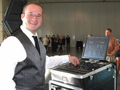 If you need #wedding #dj #services for special event or wedding day so contact Empire Entertainment. More Detail: http://www.empireentertainment.ca/reception-dj-services/