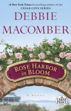 Debbie Macomber, New Books, Good Books, Books To Read, Usa Today, New York Times, Ny Times, Cedar Cove, My Escape