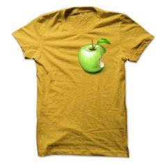 (Tshirt Amazing Choose) Apple Shirts Discount Best Hoodies Tees Shirts