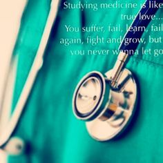 Just one path. Fuck this is so true, why God why? Why didn't I just want to study Anthropology or something -.-