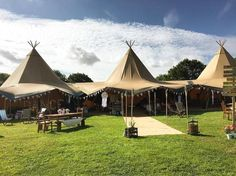 A festival wedding supplier directory with everything you need to plan an amazing outdoor event. From woodland wedding venues to tipis, bands and mobile bars. Creative Wedding Venues, Woodland Wedding Venues, Teepee Tent, Teepees, Marquee Wedding, Tent Wedding, Tent Hire, We Are Festival, Sailing Outfit