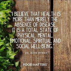 Teen health wellness real 7463 can