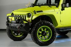2013 Jeep Wrangler http://www.iseecars.com/used-cars/used-jeep-wrangler-for-sale