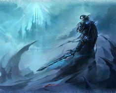 Fantasy Men Wallpaper   warrior men wallpaper, warrior elf man desktop, fantastik adam