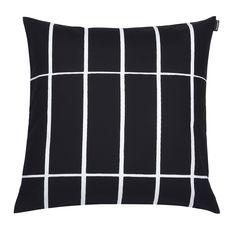 Marimekko TIILISKIVI Cushion - Skandium