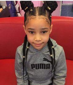 "3,096 Me gusta, 13 comentarios - Beautysbombshells (@beautysbombshells) en Instagram: ""#babygirl ✨ #beautysbombshells#braids#cornrows"""