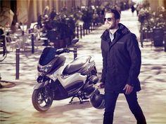 166d5d148a3 Afinal quem é que pode andar de moto 125cc