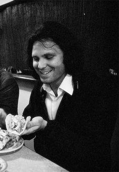 "Jim Morrison, un-used pic from ""Morrison Hotel"" photo shoot Jim Morison, Jim James, The Doors Jim Morrison, Morrison Hotel, Elevator Music, Debbie Gibson, American Poets, Foo Fighters, Blues Rock"