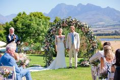 Enzo & Melanie - Nikki Meyer Photography Wedding Coordinator, Wedding Venues, Wedding Day, Out Of Africa, Bondi Beach, Special People, Beautiful Couple, Dolores Park, Groom