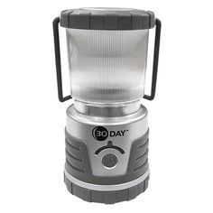 Camping Lanterns - Pin It :-) Follow Us :-))  zCamping.com is your Camping Product Gallery ;) CLICK IMAGE TWICE for Pricing and Info :) SEE A LARGER SELECTION of camping lantens at http://zcamping.com/category/camping-categories/camping-lighting/camping-lanterns/ - hunting, camping, camping lamp, camping lighting, camping gear, camping accessories - UST 30-Day Lantern, Silver « zCamping.com