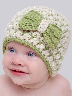 30 Best Crochet Children   Baby Hat Pattern Downloads images in 2019 ... 03793b7e48d6