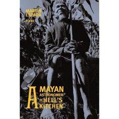 "Poets' Quarterly: Poem I Wish I'd Written: Martín Espada's ""Preciosa Like a Last Cup of Coffee"""