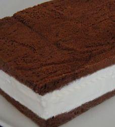 ⇒ Le nostre Bimby Ricette...: Bimby, Kinder Fetta al Latte